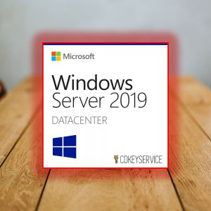Server 2019 Datacenter Digital Download